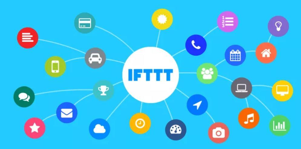 #120 IFTTT.JPG
