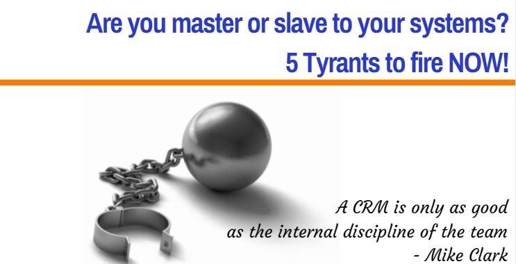 Master or Slave.jpg