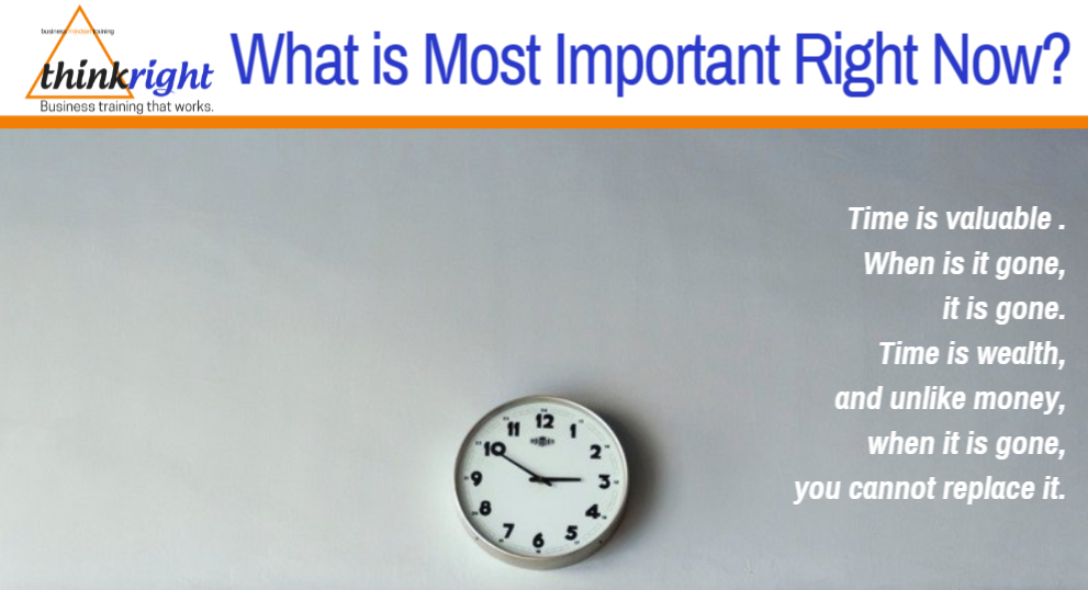 #134 What is Most Important Right Now - Header..PNG