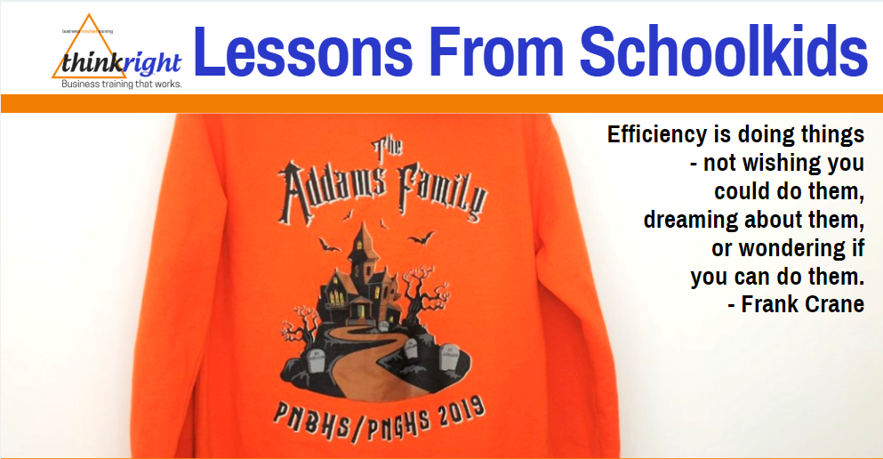 #164 Lessons From Schoolkids.PNG