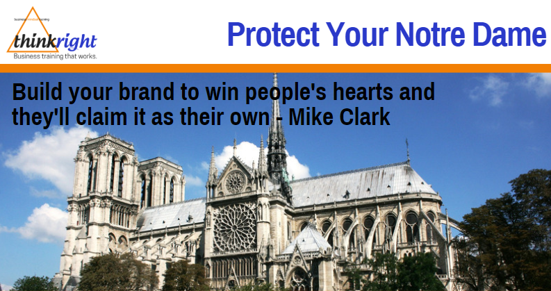 #167 Protect Your Notre Dame.PNG