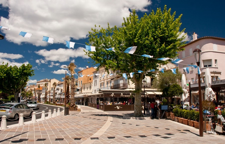 sainte-maxime-restaurants-cafes-IMG_6436-provence.jpg
