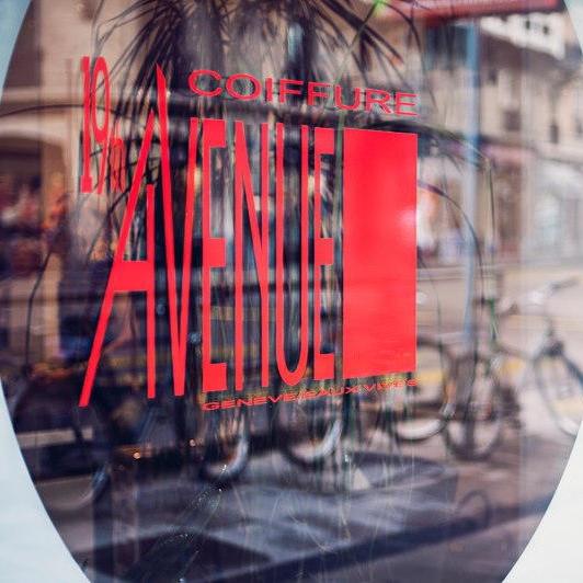 19th_avenue_coiffure_geneve.jpg