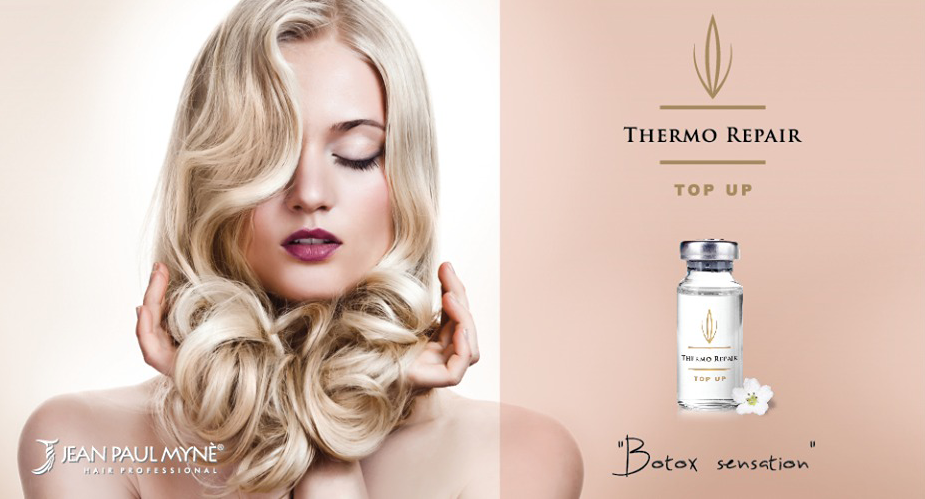 thermo-repair-luxury-hair-box-botox-jean-paul-myne-shop-D_NQ_NP_318605-MLM25073208364_092016-F.png