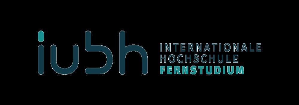 Logo_FS_RGB_rect_DE.png