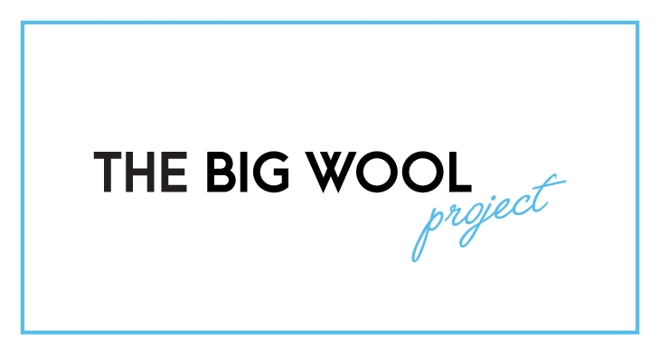 The big wool project