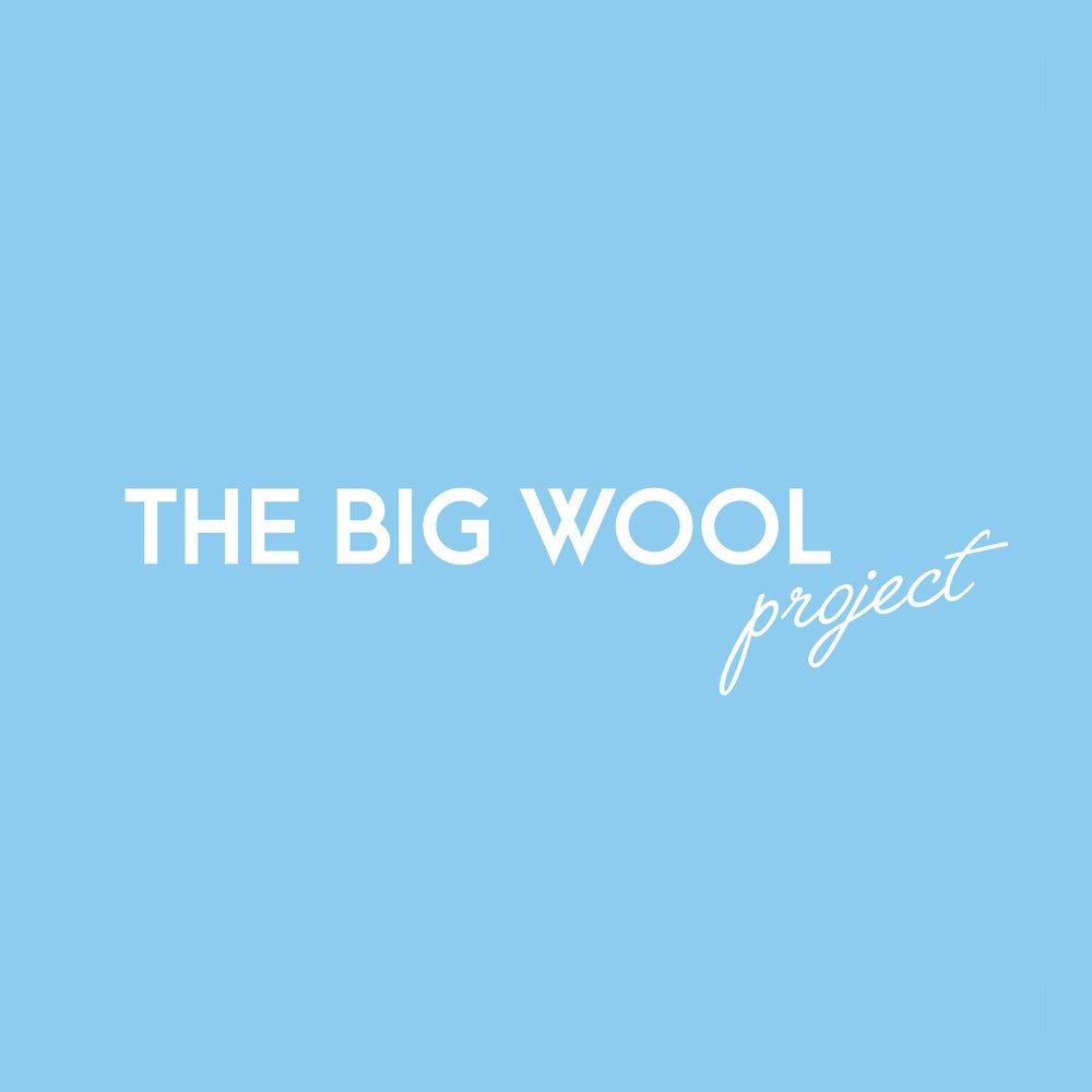 thebigwoolproject