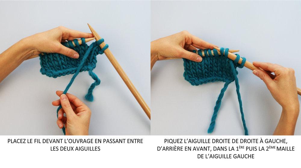 2 mailles tricotées ensemble à l'envers_1.jpg