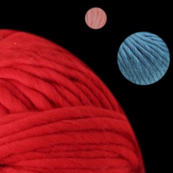 Wool mars.jpg