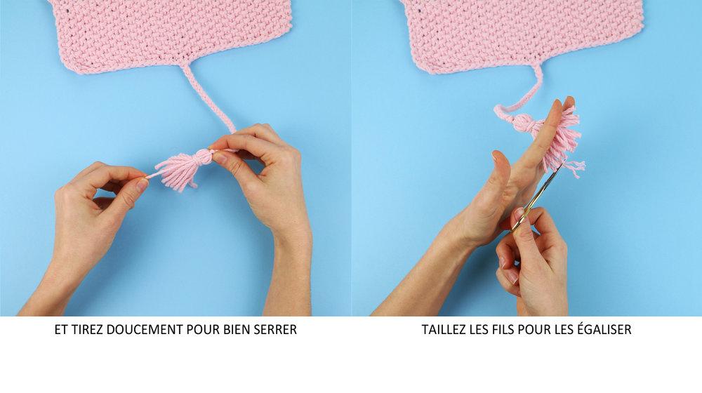 pochette-tricot.jpg