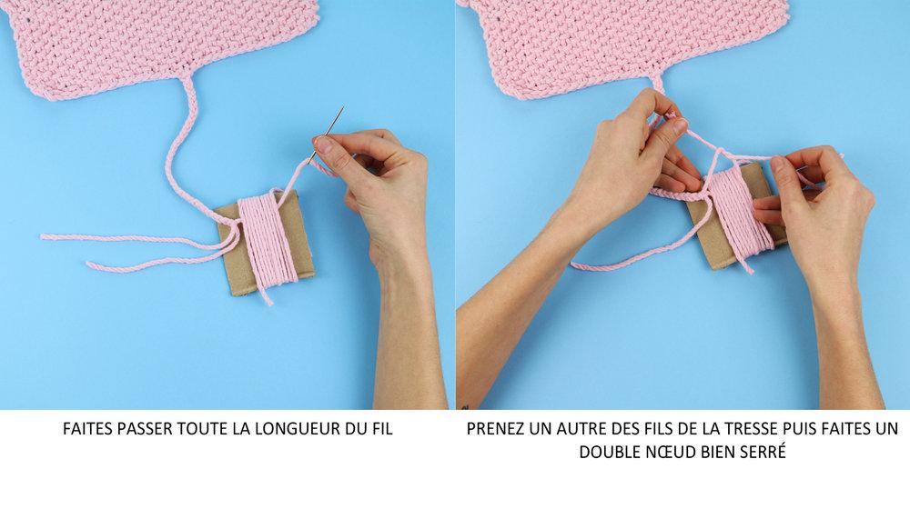 purse-string.jpg