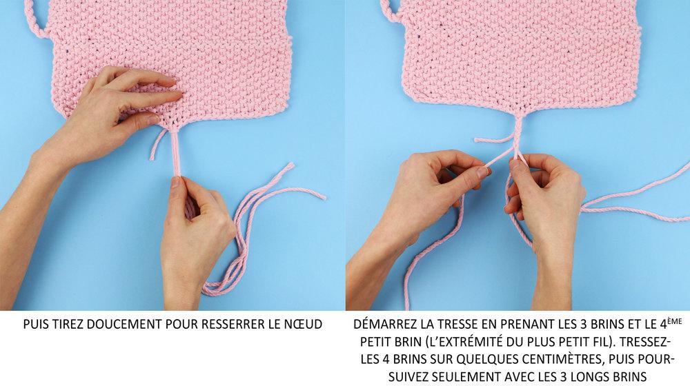 lien-sac-tricot.jpg