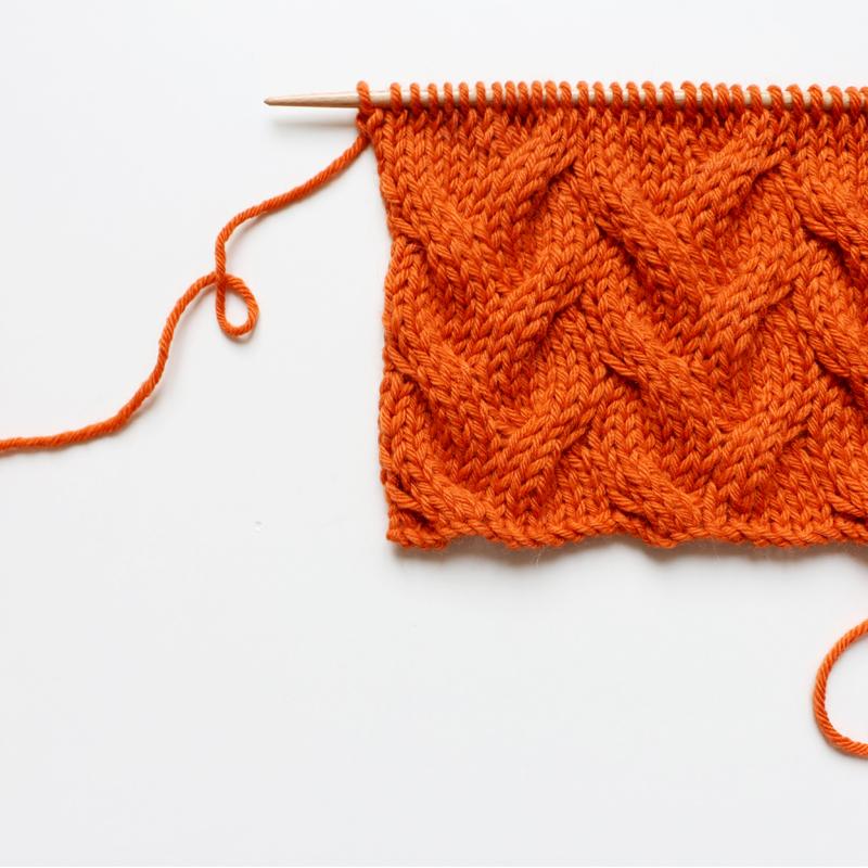 sand-wind-stitch-2.jpg