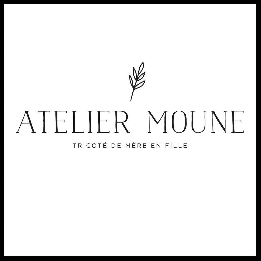 www.ateliermoune.com
