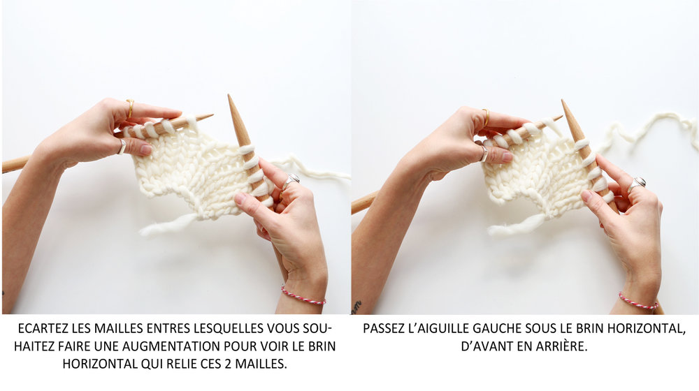 augmentation intercalaire torse.jpg