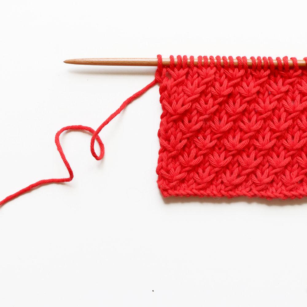 star-stitch.jpg