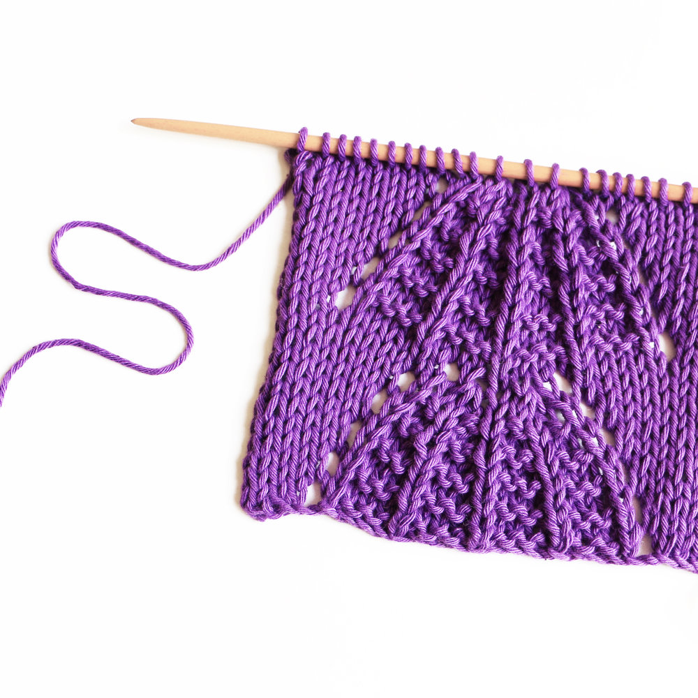 parasol-stitch-knitting.jpg