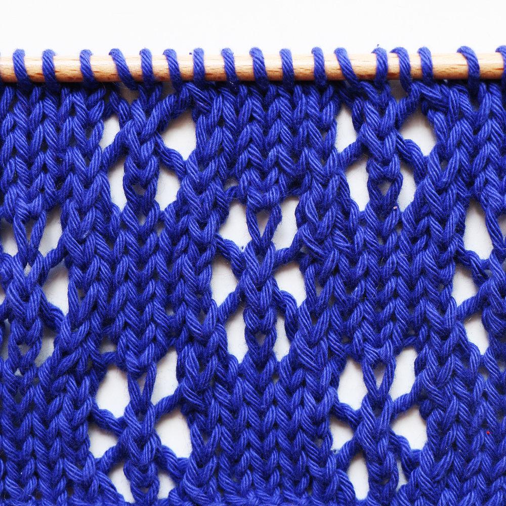 snowflake-stitch.jpg