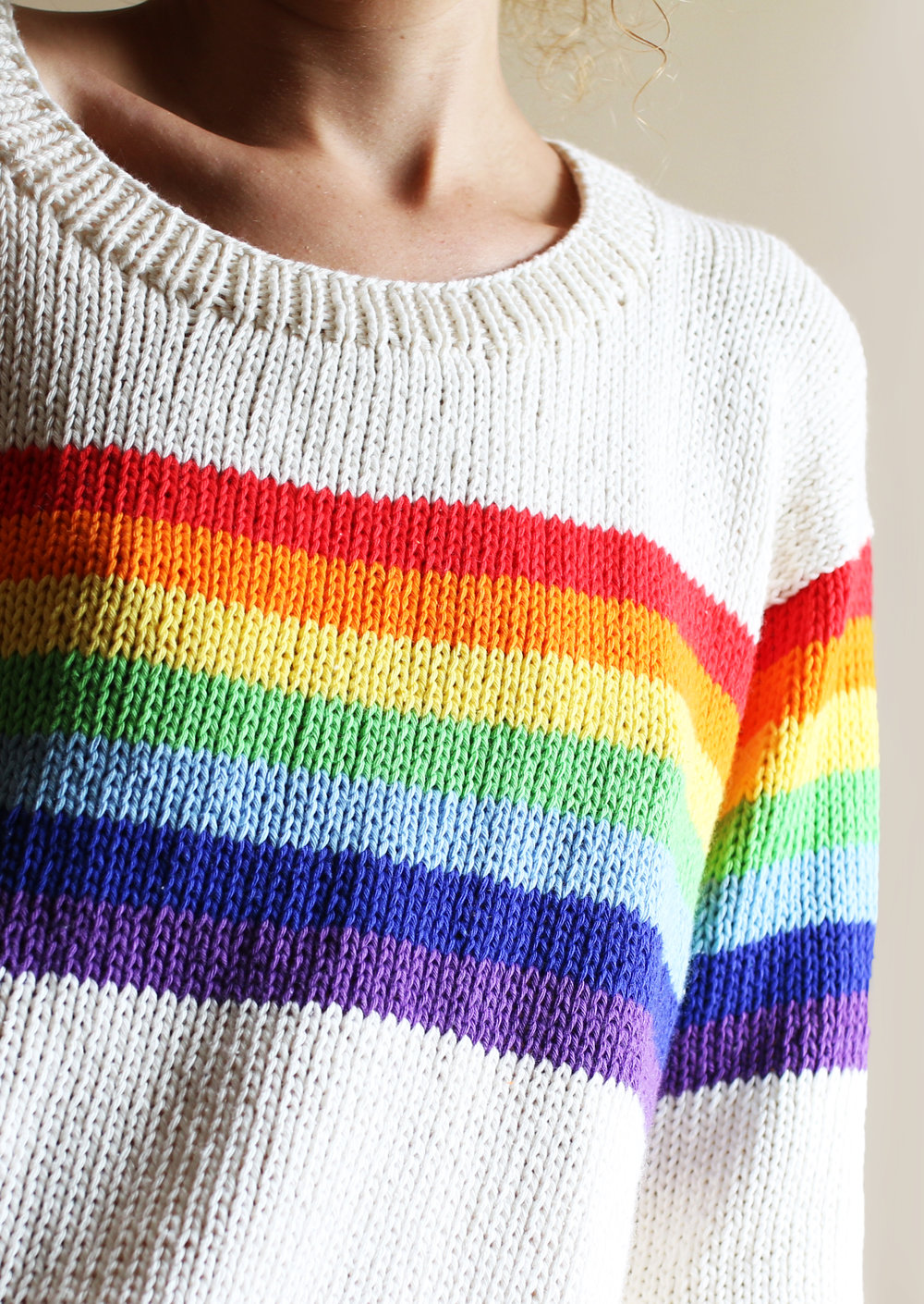 pull-rainbow-trust-the-mojo.jpg