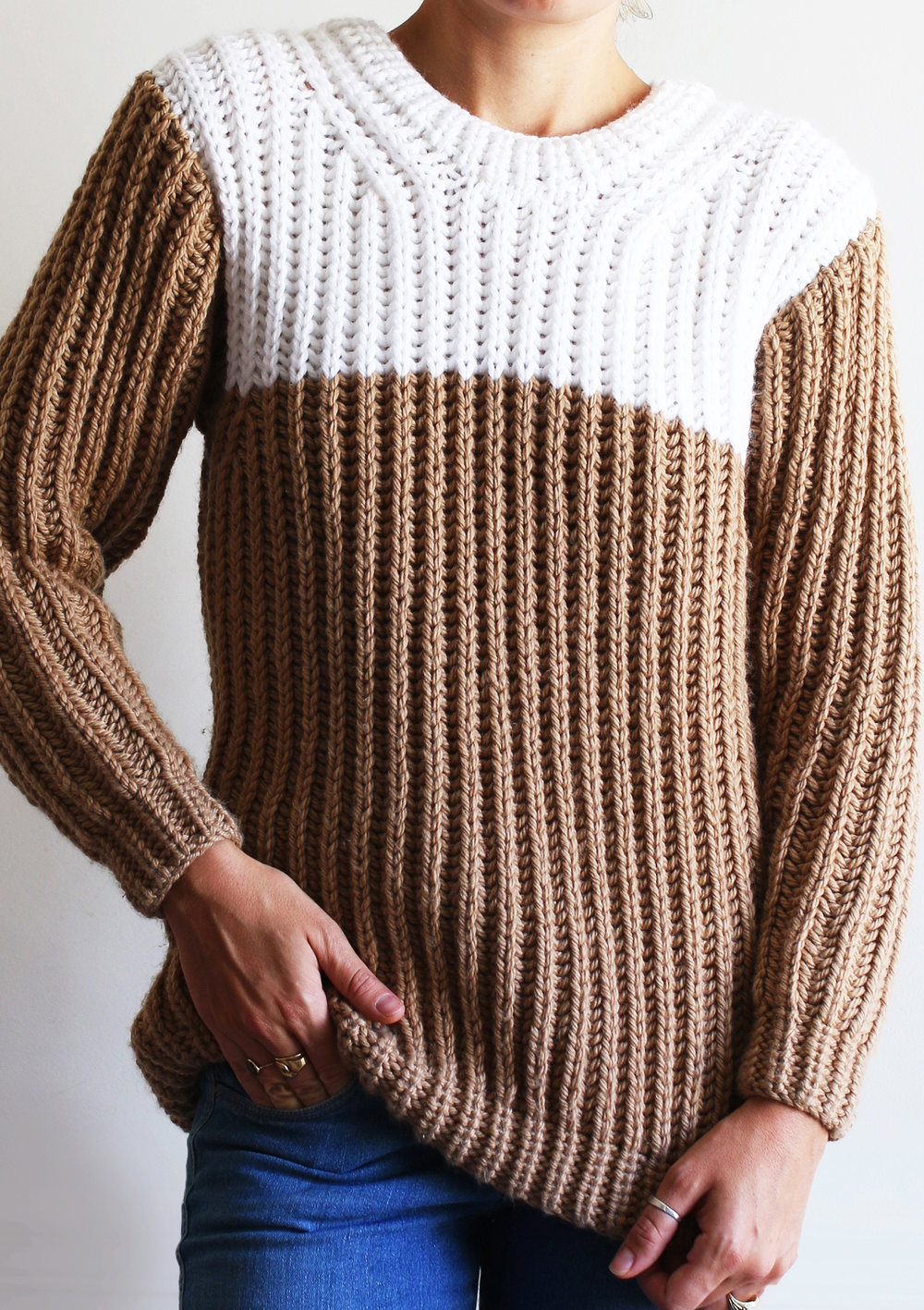 cappuccino-sweater-pattern