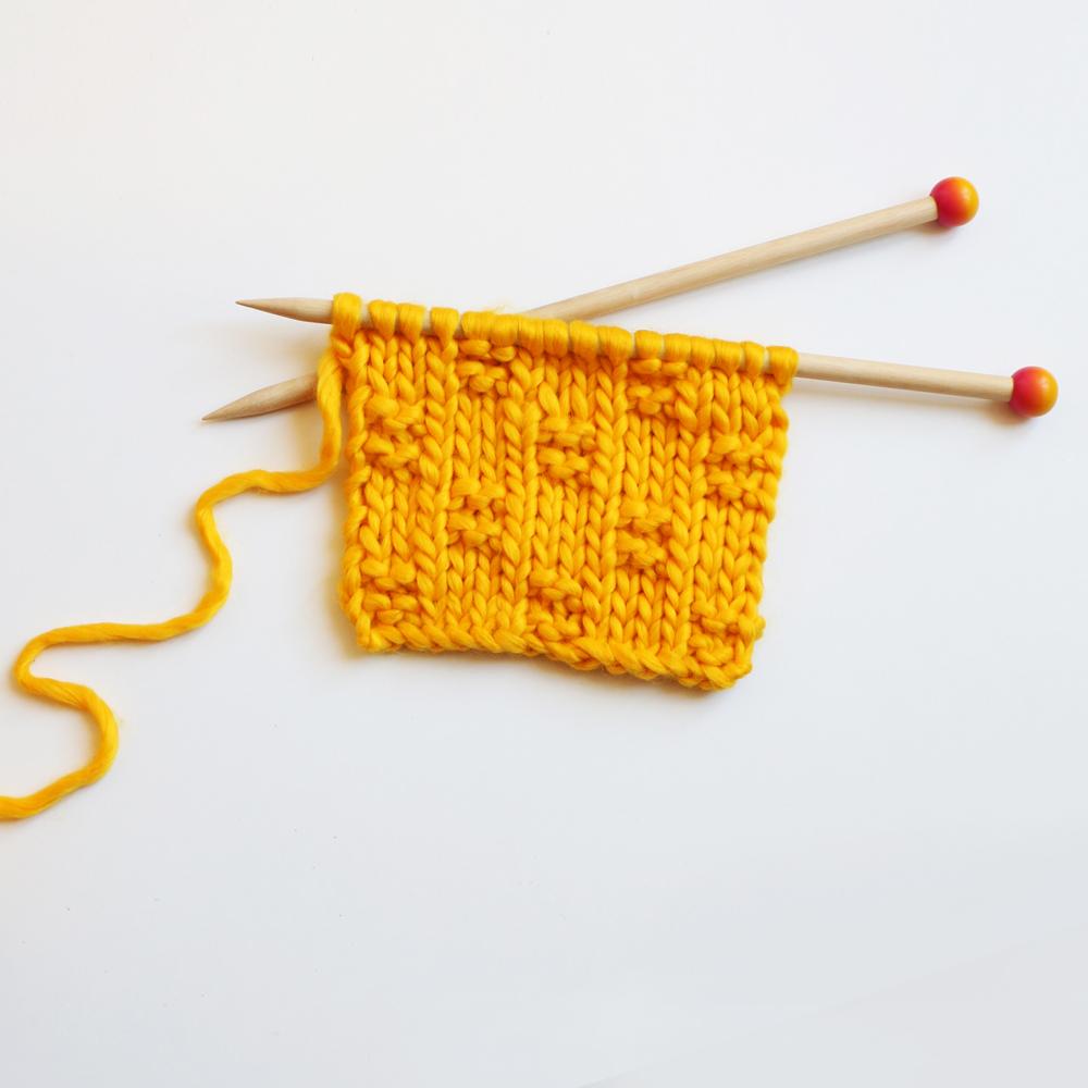 garter-tiles-stitch.jpg