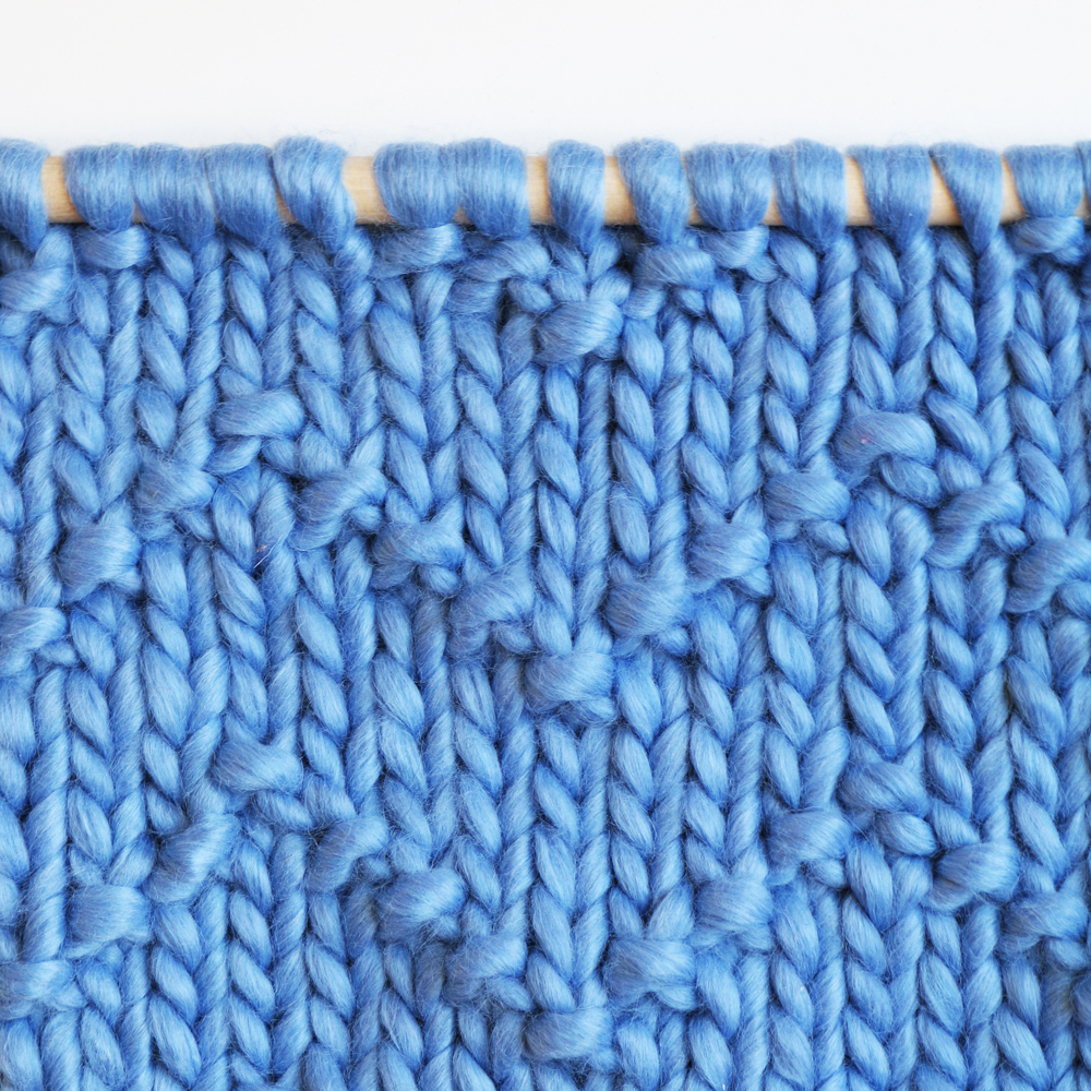 chevron-seed-stitch.jpg