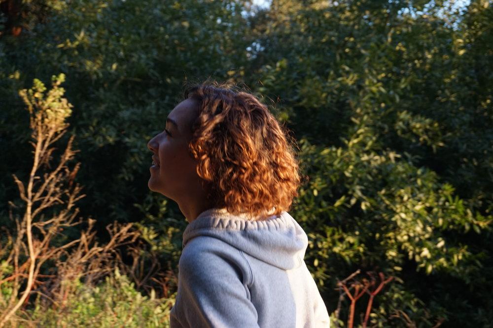 lexi_hair.JPG