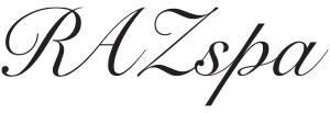 Logo-Stor1.jpg
