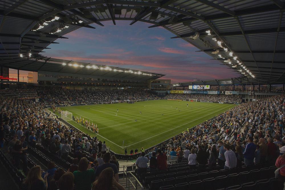 sporting-kc-stadium.jpg