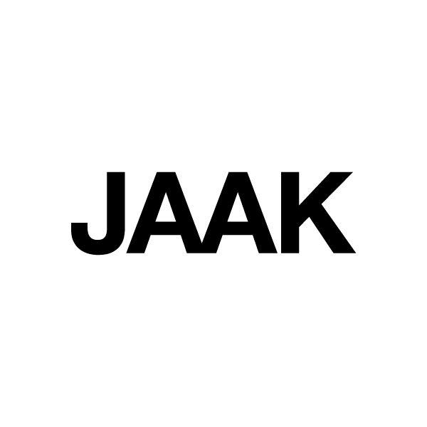 jaak-logo.jpg
