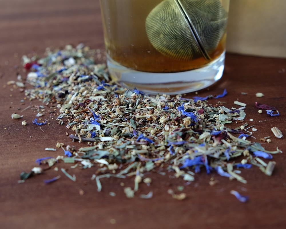 Tea-Leaves-AM.jpg