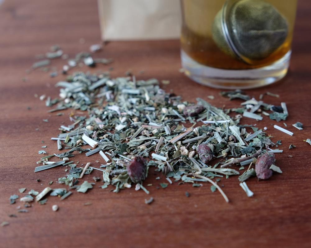 Tea-Leaves-pm.jpg