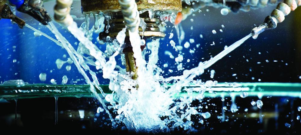 Water management.jpg