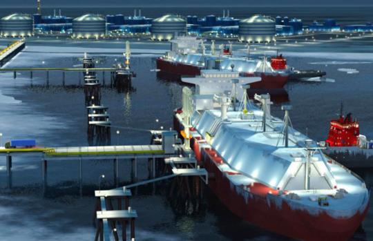 Novatek LNG Yamal.png