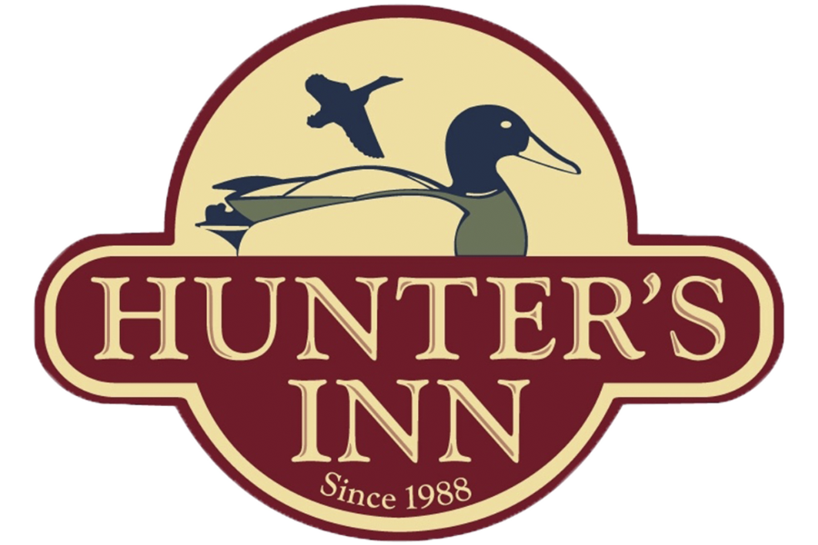 Hunter´s Inn