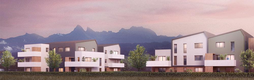 Grisan Architecte