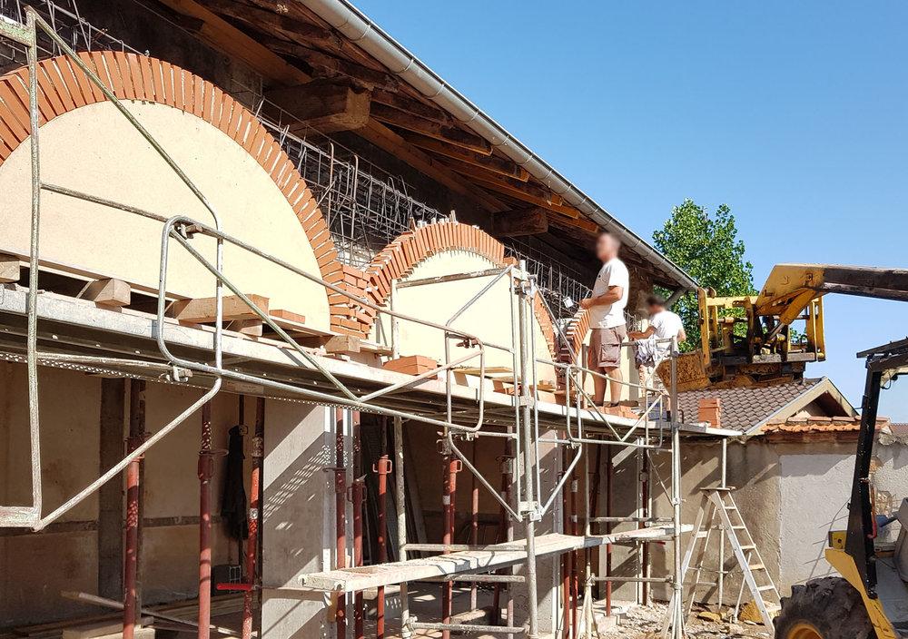 170901-lescheres-rehabilitation_orangerie.jpg