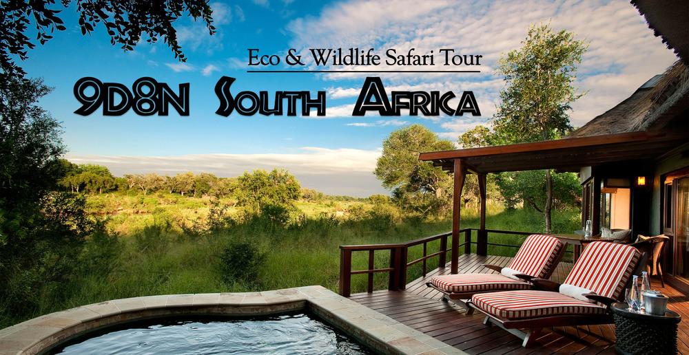 Banner - Safari & Eco Tour.jpg