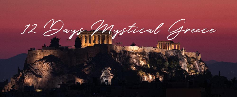Greece Banner.jpg