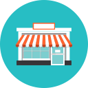 1447260999_shop_store_market_shopping_cafe_retail_sale_trading_trade_products_commerce_marketplace_bar_bistro_grocery_building_service_business_flat_design_icon.png