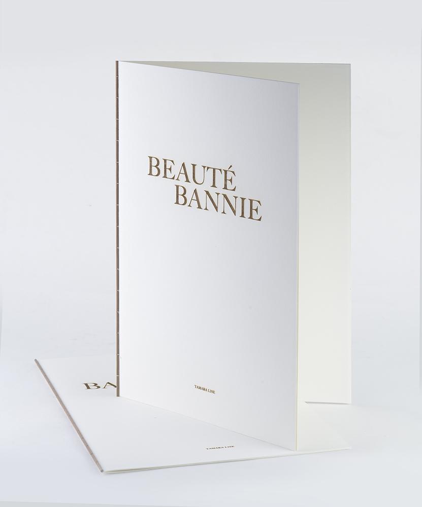 Beauté Bannie