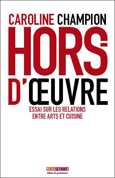 Hors-d-oeuvre-1.jpg