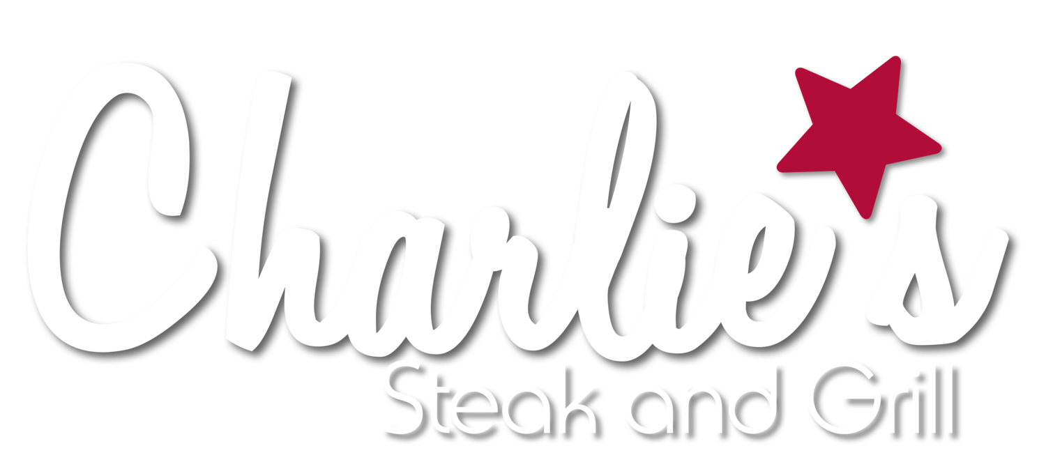 Charlie's Steak and Grill