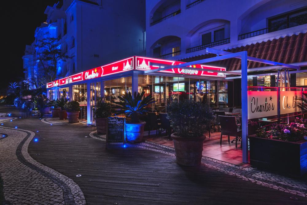 Charlie's Restaurant-41.jpg