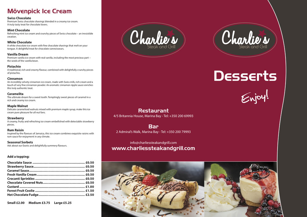 Charlie's Dessert Menu 1 2018.jpg