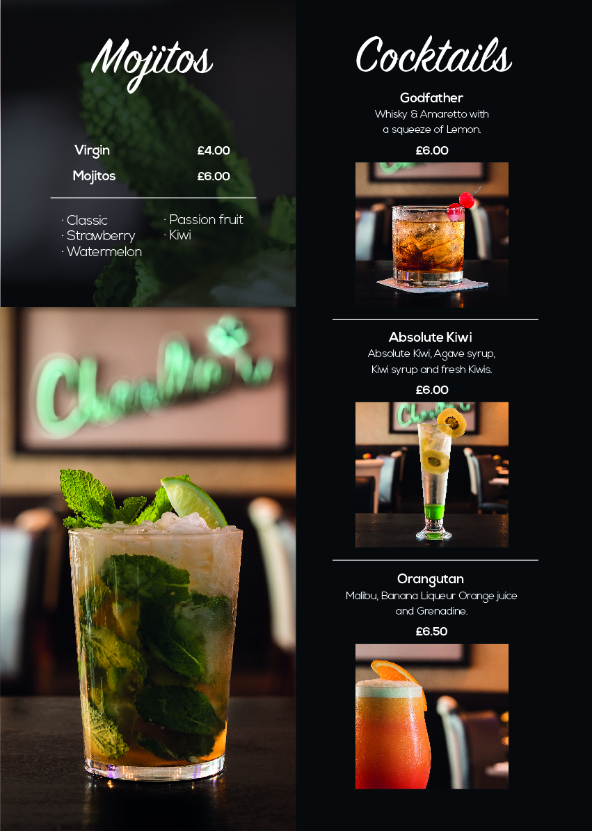 Cocktail nuevo A4-03.jpg