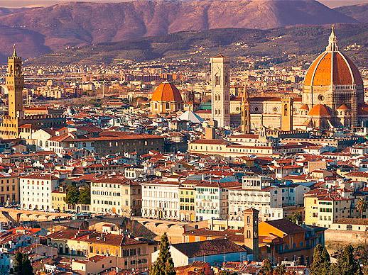 Florence_2458438b.jpg