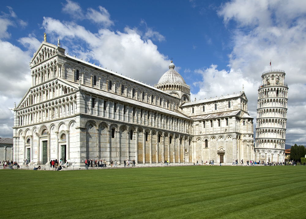 Duomo_of_the_Archdiocese_of_Pisa.jpeg