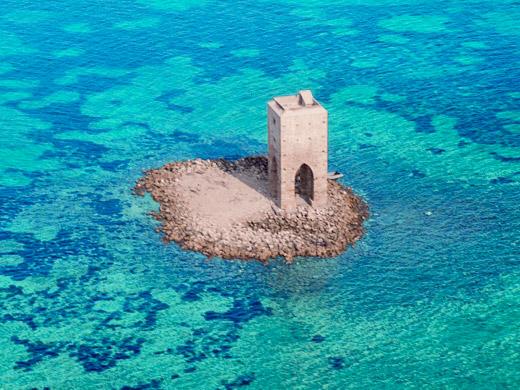 costa-degli-etruschi.jpg