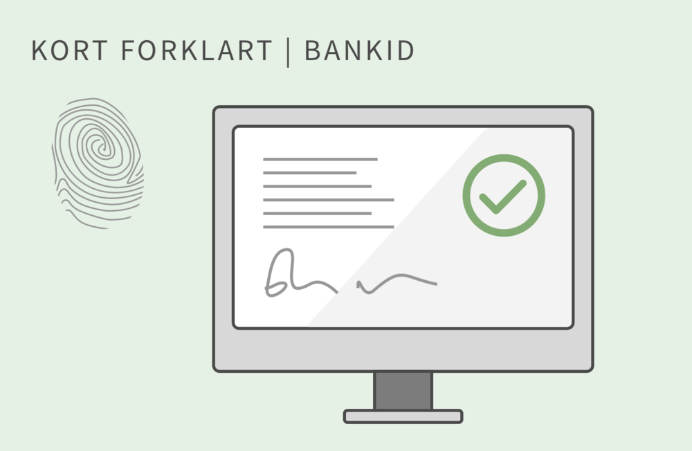 Startbilde_bankidx3.png
